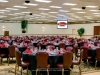 banquet room Architecture