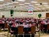banquet room Architecture