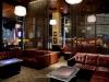 commercial interior bar scene