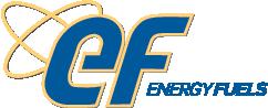 energy_f_logo_horizontal